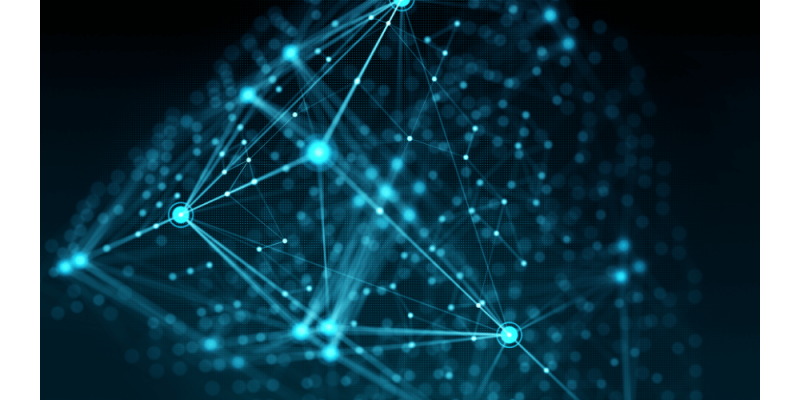 ¿Blockchain para mejorar la Recaudación del IVA?