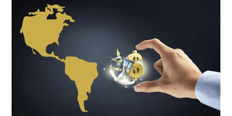 Impuesto al Valor Agregado: su aplicación en América