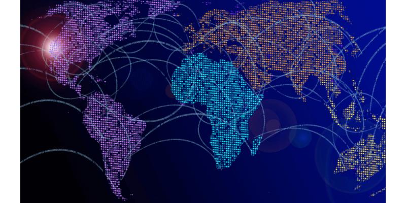 Hacia una nueva arquitectura fiscal internacional más estable y justa