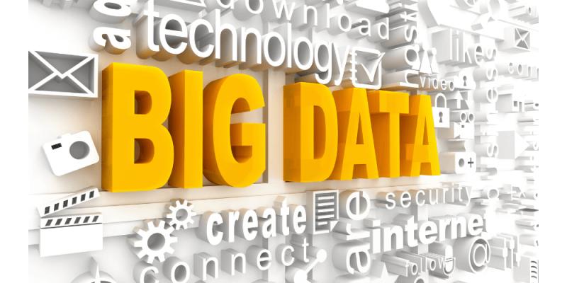 Uso de Big Data en las Administraciones Tributarias
