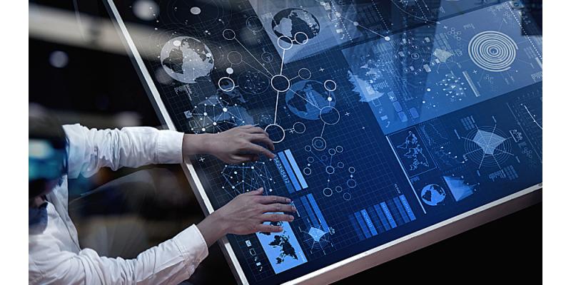 Digitalización de las AATT y facilitación del cumplimiento tributario