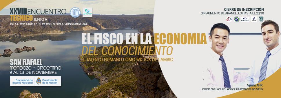 Mendoza 2019 - encuentro 2019