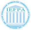 logo IEFPA pequeño